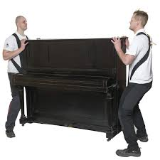 piano movers auckland 3