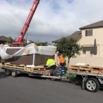 Spa-pool-movers-Auckland-2.jpg