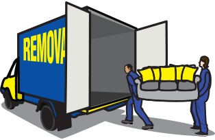 This image has an empty alt attribute; its file name is king-city-movers-2.png